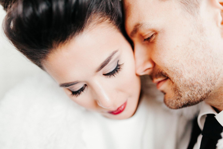 davidandkathrin-com-elopement-photographer-winter-116