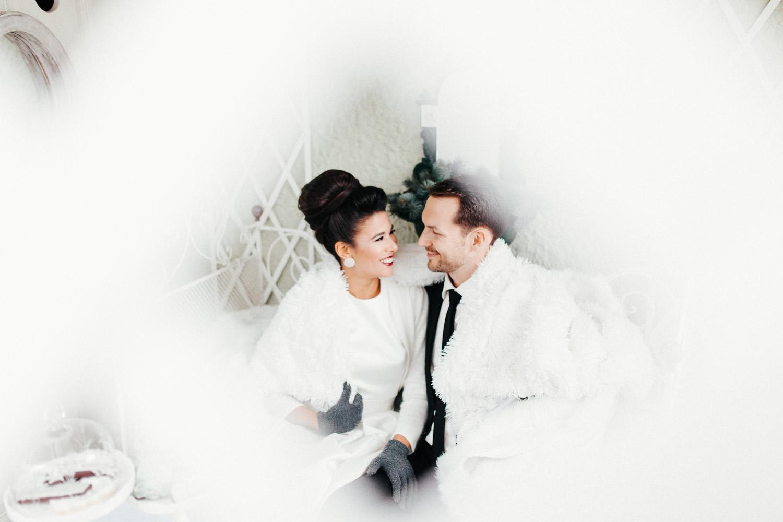 davidandkathrin-com-elopement-photographer-winter-117