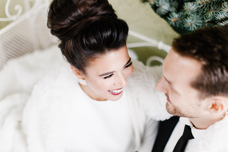 davidandkathrin-com-elopement-photographer-winter-120