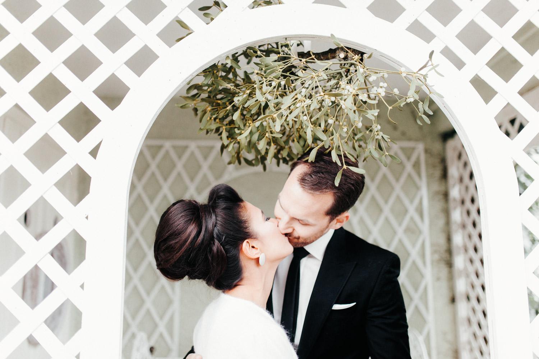 davidandkathrin-com-elopement-photographer-winter-122