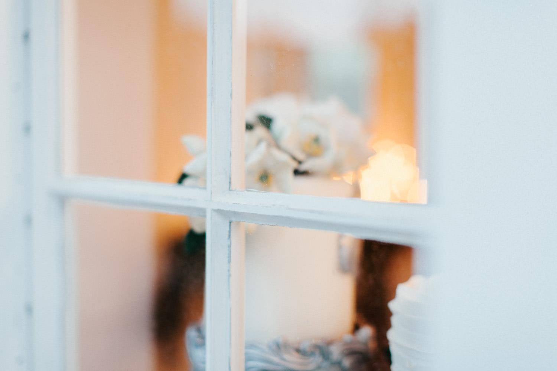 davidandkathrin-com-elopement-photographer-winter-124