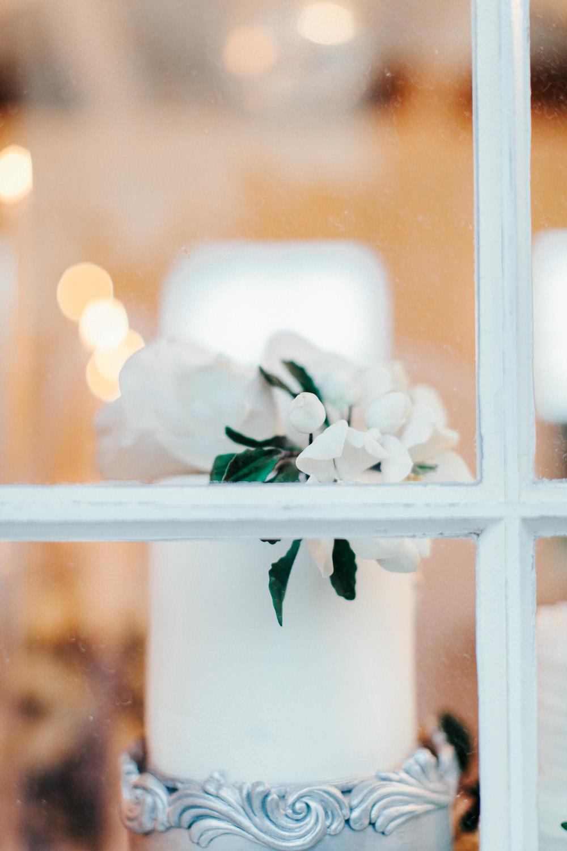 davidandkathrin-com-elopement-photographer-winter-125