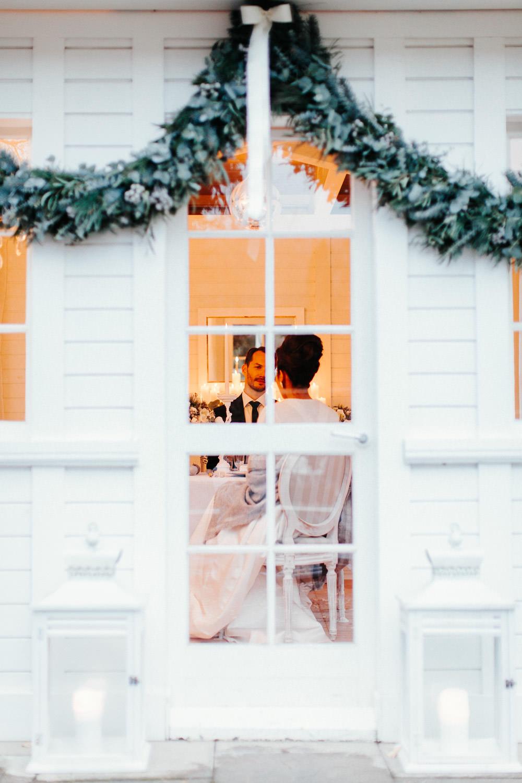davidandkathrin-com-elopement-photographer-winter-127
