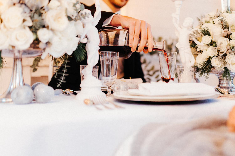 davidandkathrin-com-elopement-photographer-winter-128