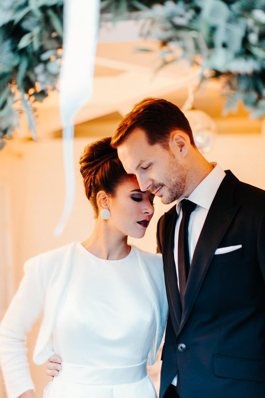 davidandkathrin-com-elopement-photographer-winter-130