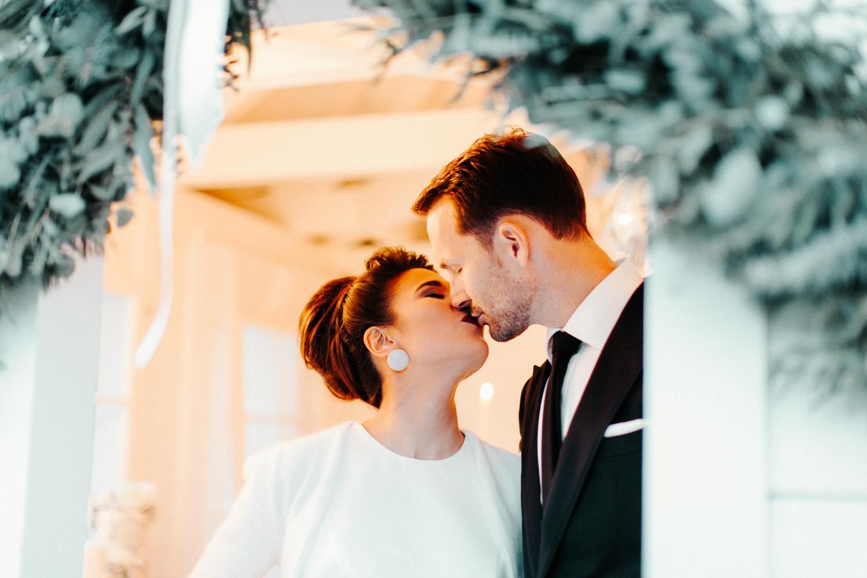 davidandkathrin-com-elopement-photographer-winter-131