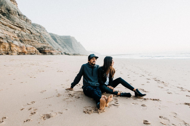 davidandkathrin-com-portugal-engagement-036