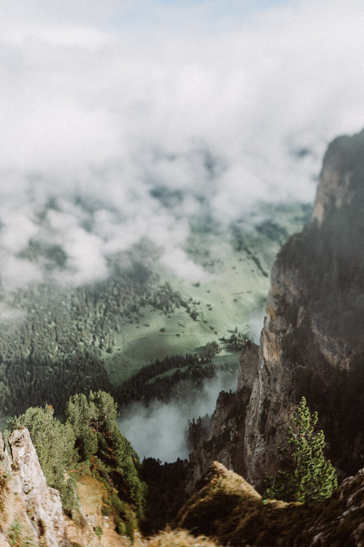 davidandkathrin-com-proposal-destination-mountain-switzerland-002