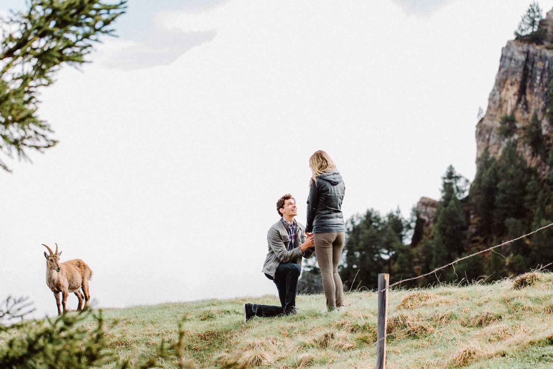 davidandkathrin-com-proposal-destination-mountain-switzerland-006