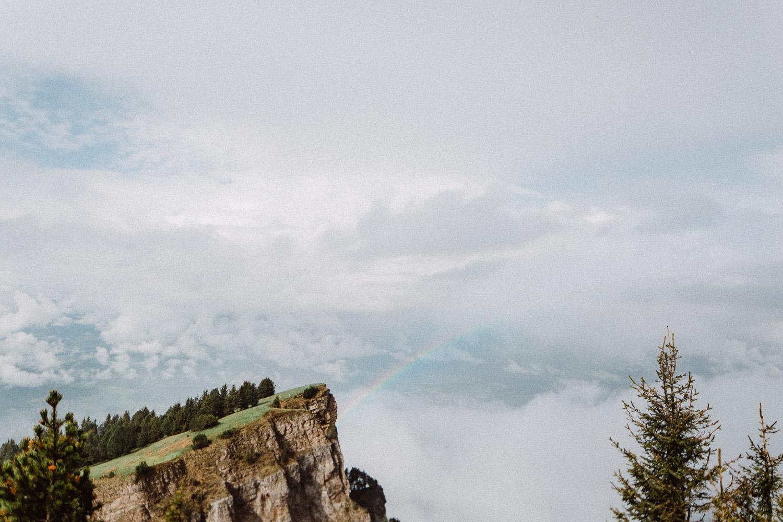 davidandkathrin-com-proposal-destination-mountain-switzerland-043