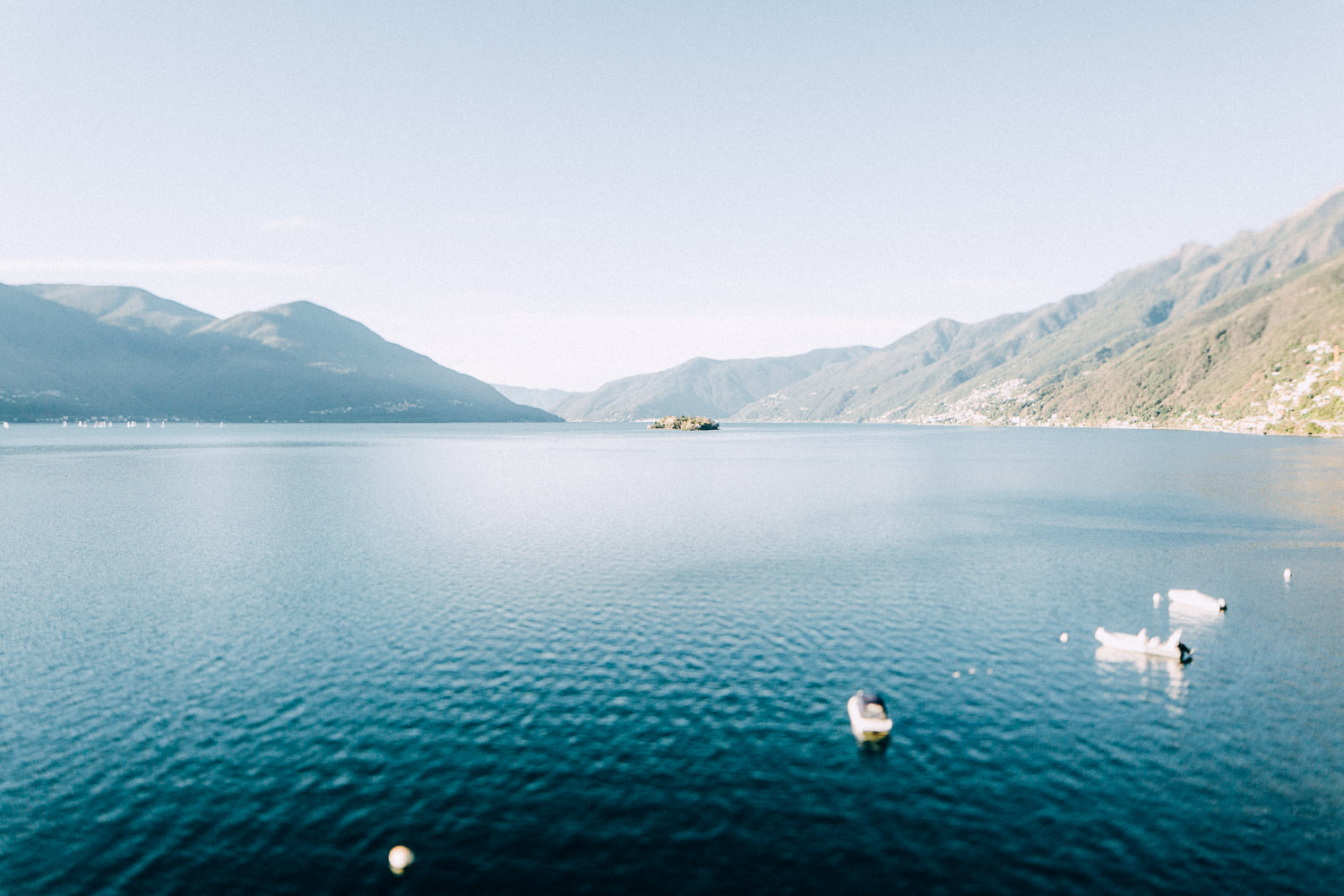 davidandkathrin-com-ticino-brissago-wedding-photographer-001