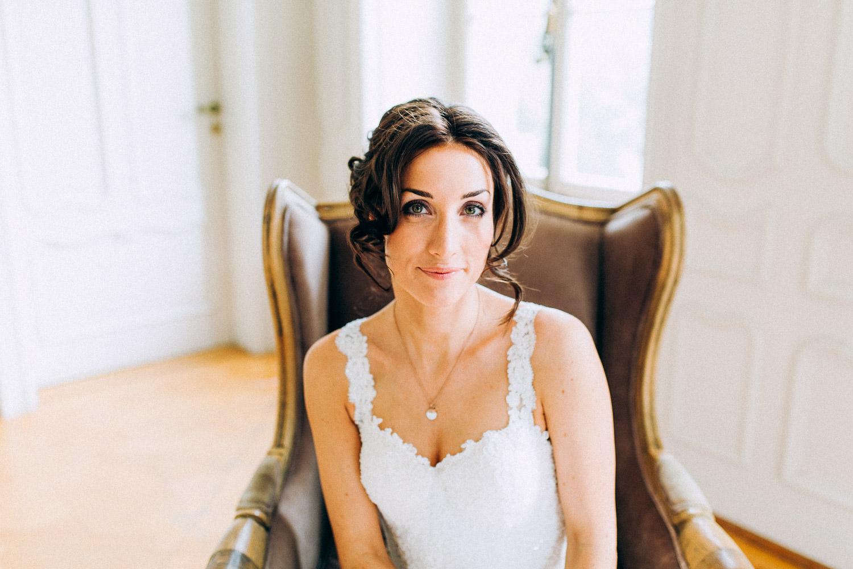 davidandkathrin-com-ticino-brissago-wedding-photographer-040