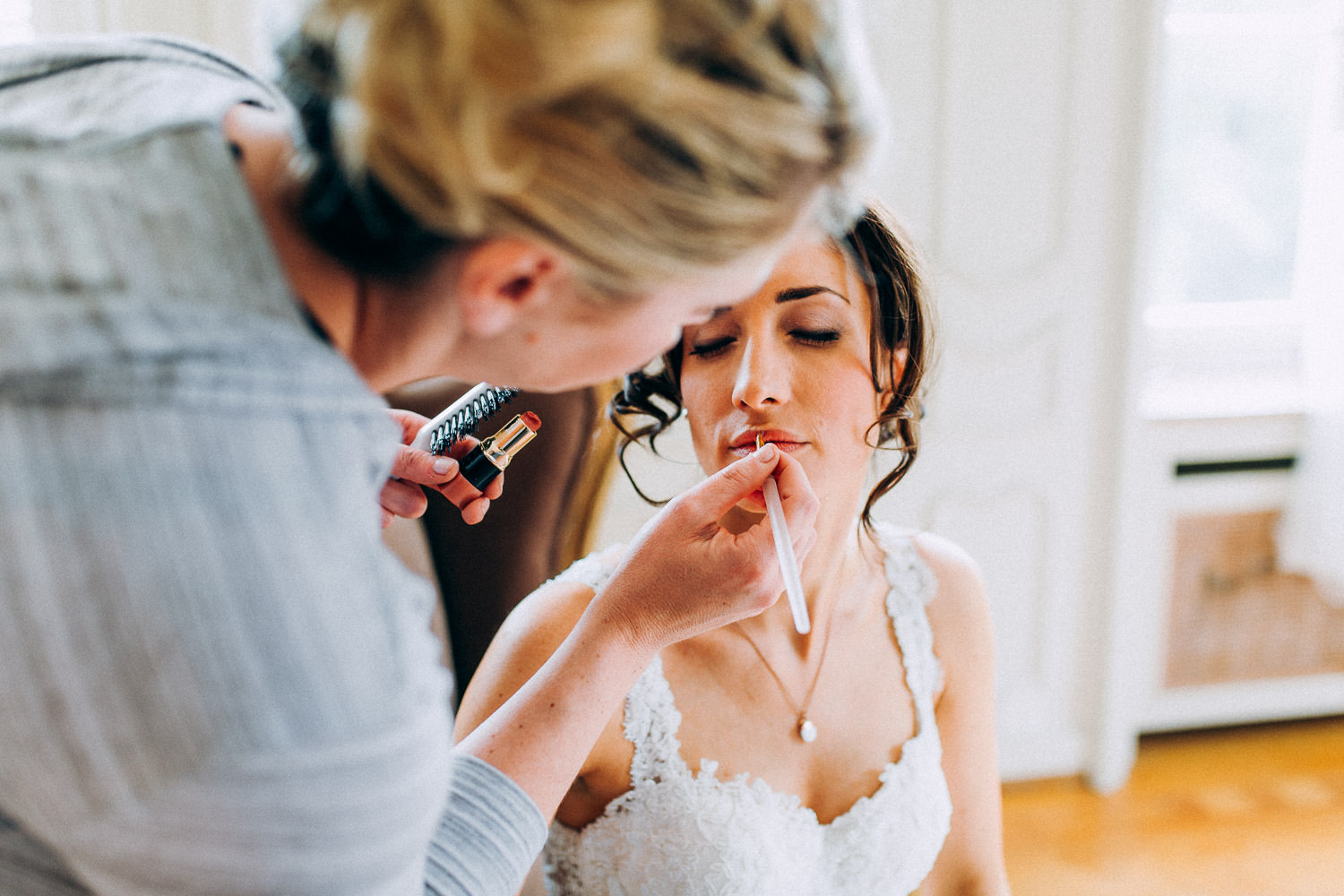 davidandkathrin-com-ticino-brissago-wedding-photographer-041