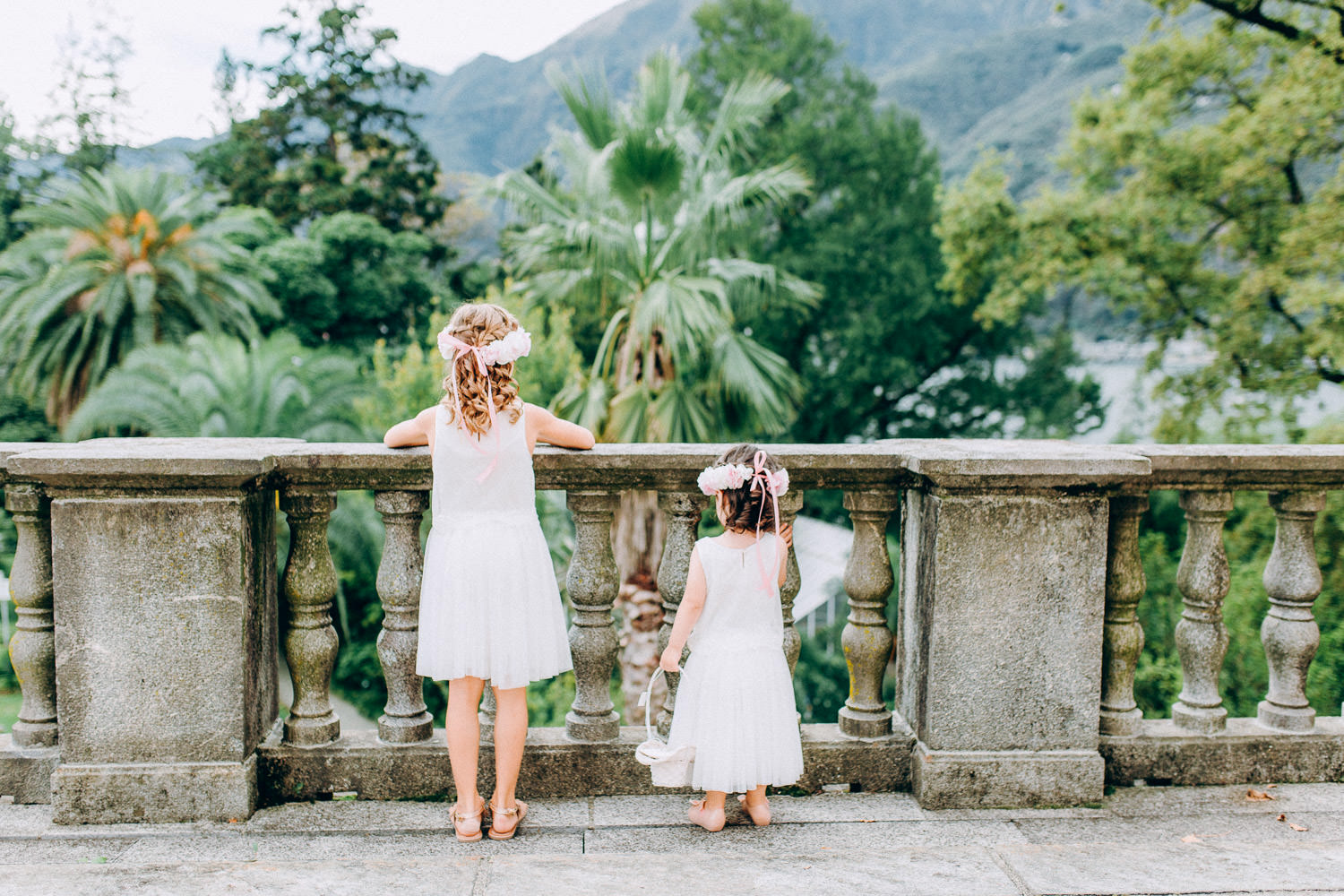 davidandkathrin-com-ticino-brissago-wedding-photographer-048