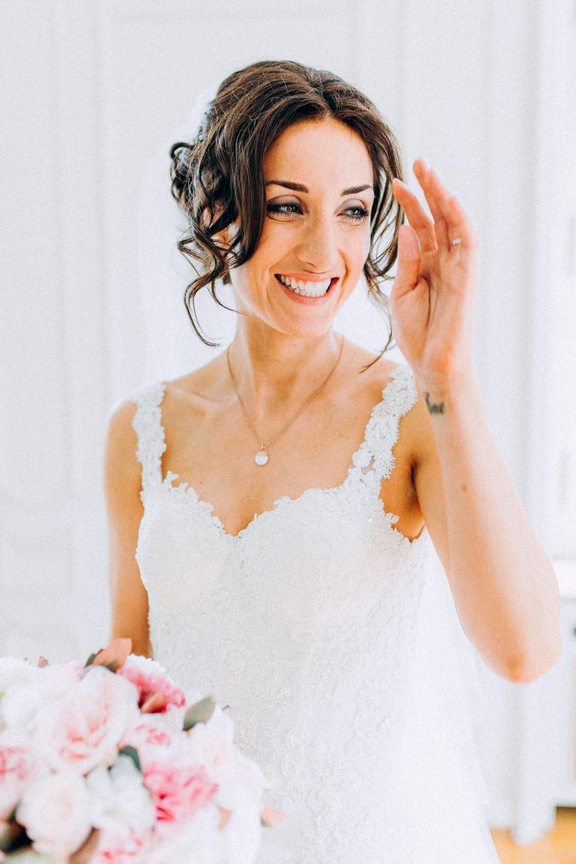davidandkathrin-com-ticino-brissago-wedding-photographer-057