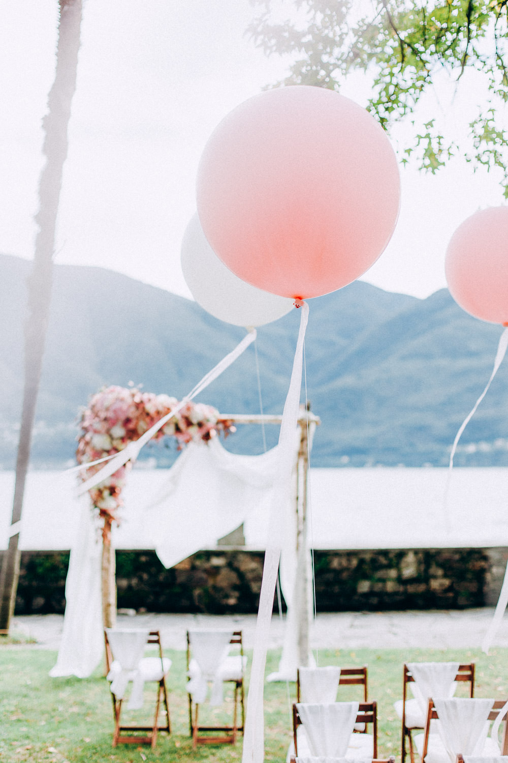davidandkathrin-com-ticino-brissago-wedding-photographer-060