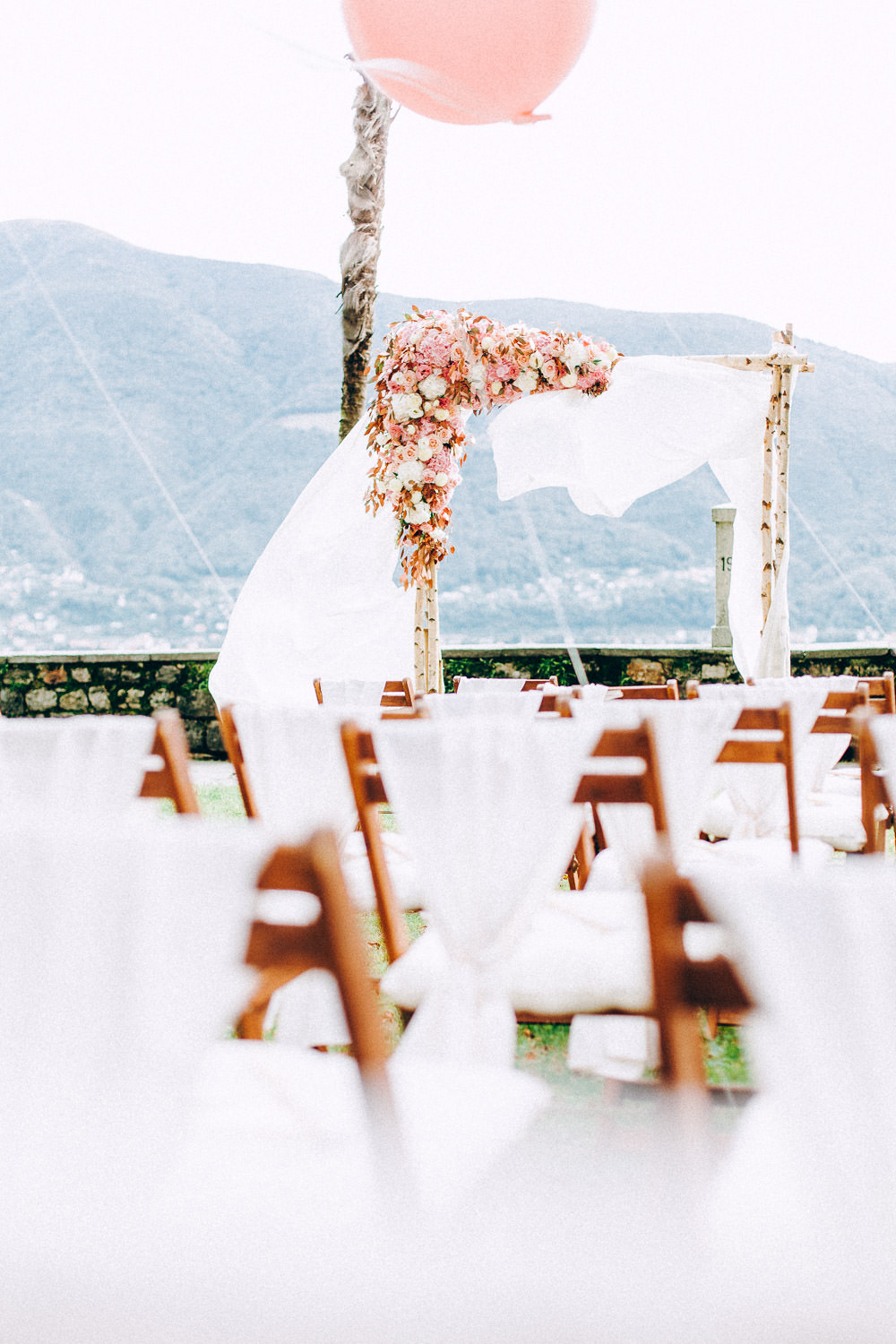 davidandkathrin-com-ticino-brissago-wedding-photographer-065