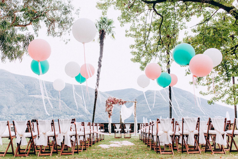 davidandkathrin-com-ticino-brissago-wedding-photographer-070