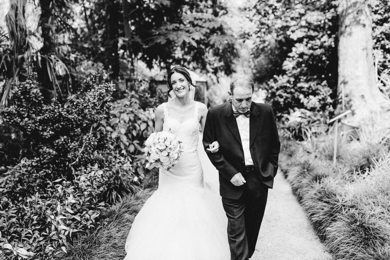 davidandkathrin-com-ticino-brissago-wedding-photographer-073