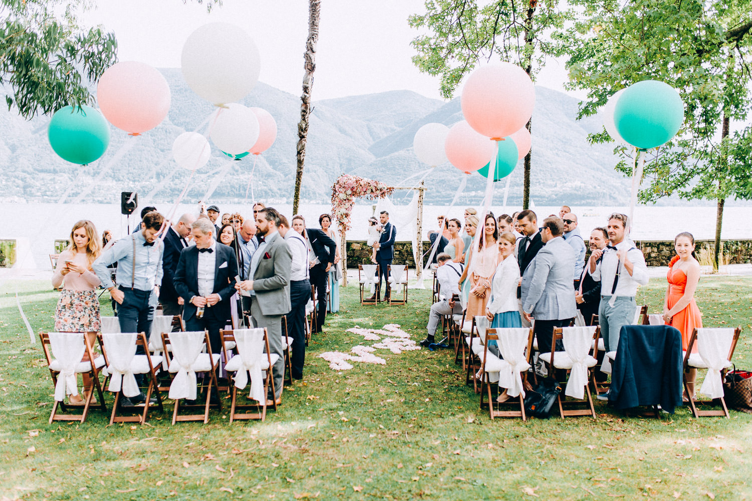 davidandkathrin-com-ticino-brissago-wedding-photographer-074