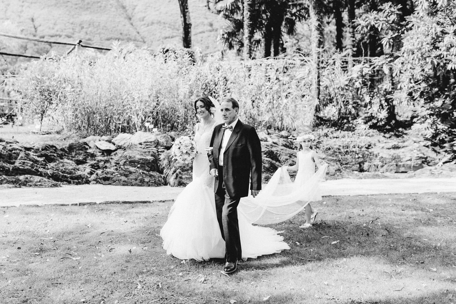 davidandkathrin-com-ticino-brissago-wedding-photographer-075