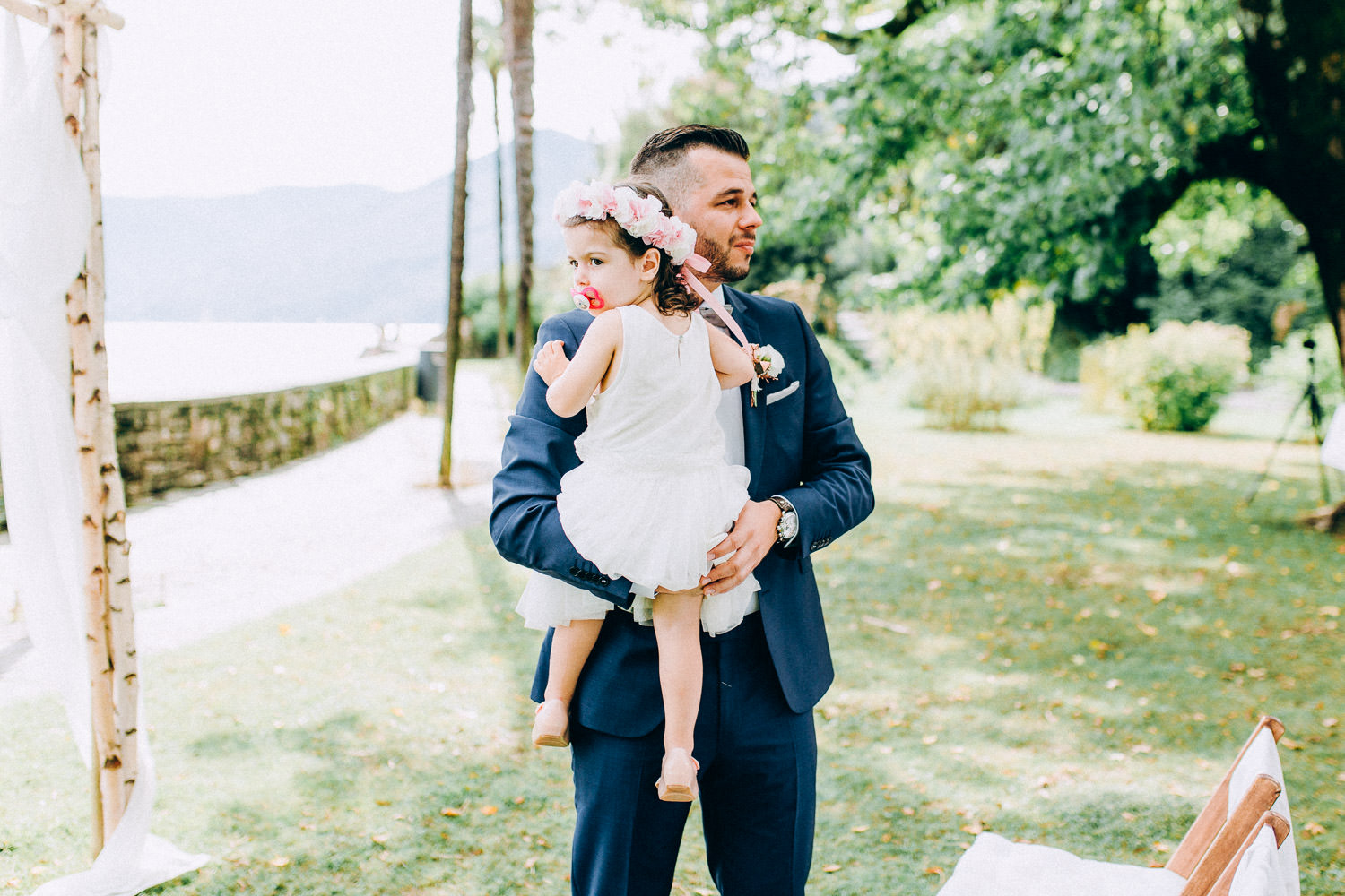 davidandkathrin-com-ticino-brissago-wedding-photographer-076