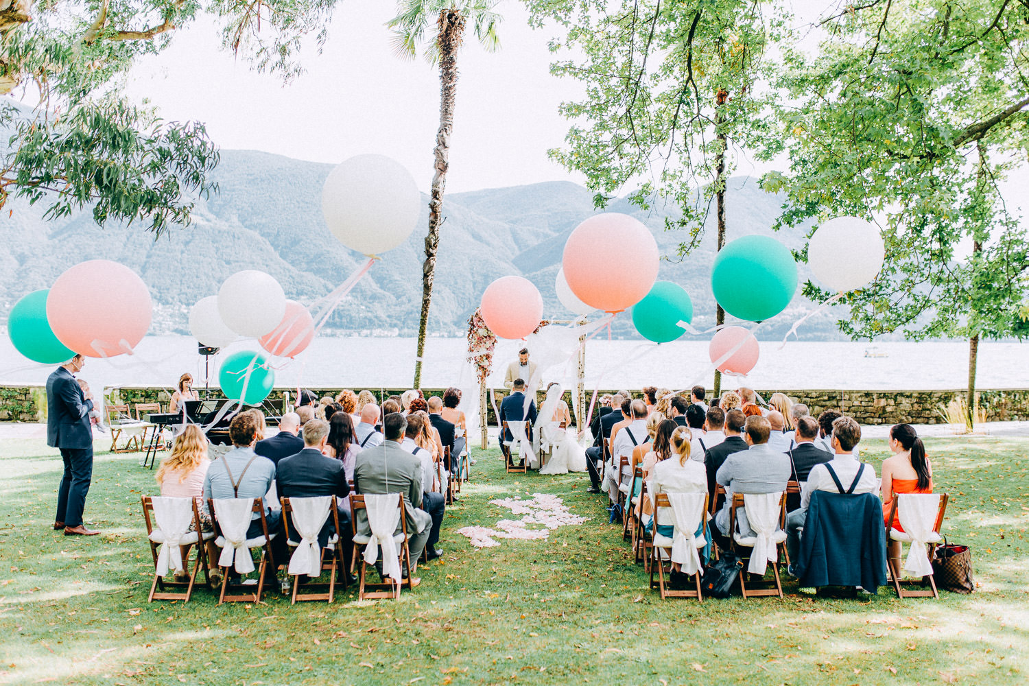 davidandkathrin-com-ticino-brissago-wedding-photographer-082