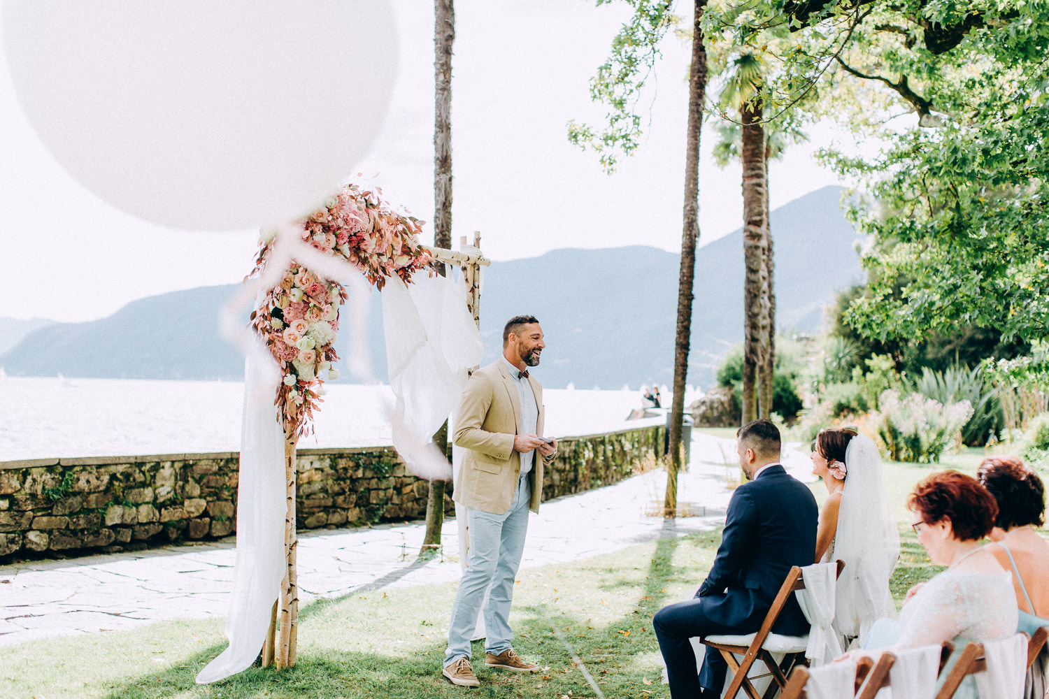 davidandkathrin-com-ticino-brissago-wedding-photographer-084