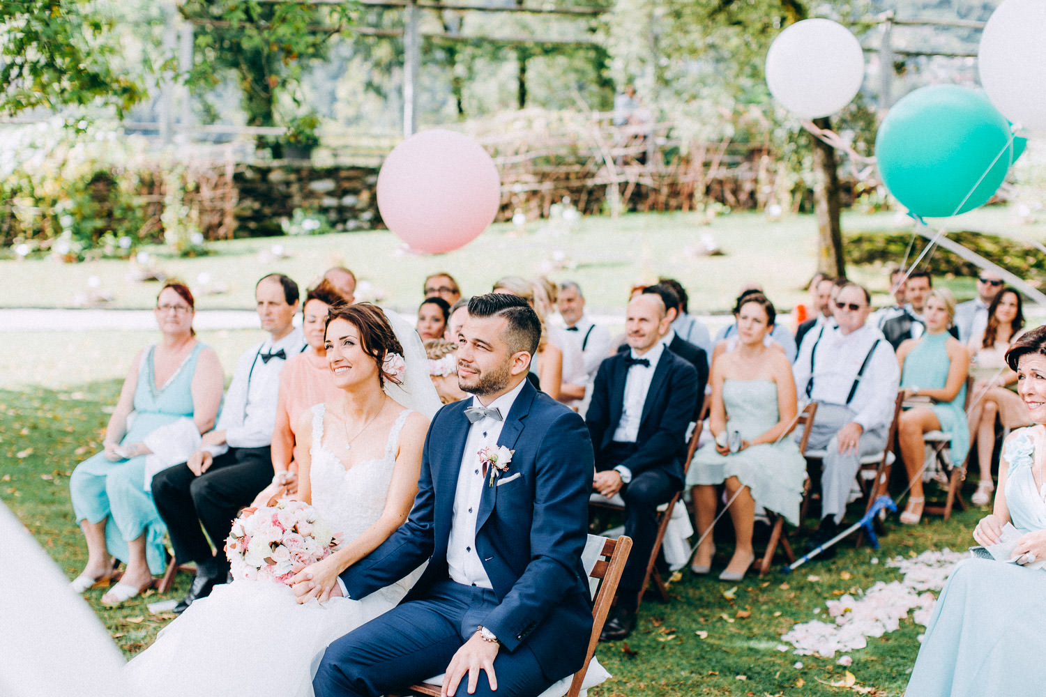 davidandkathrin-com-ticino-brissago-wedding-photographer-085