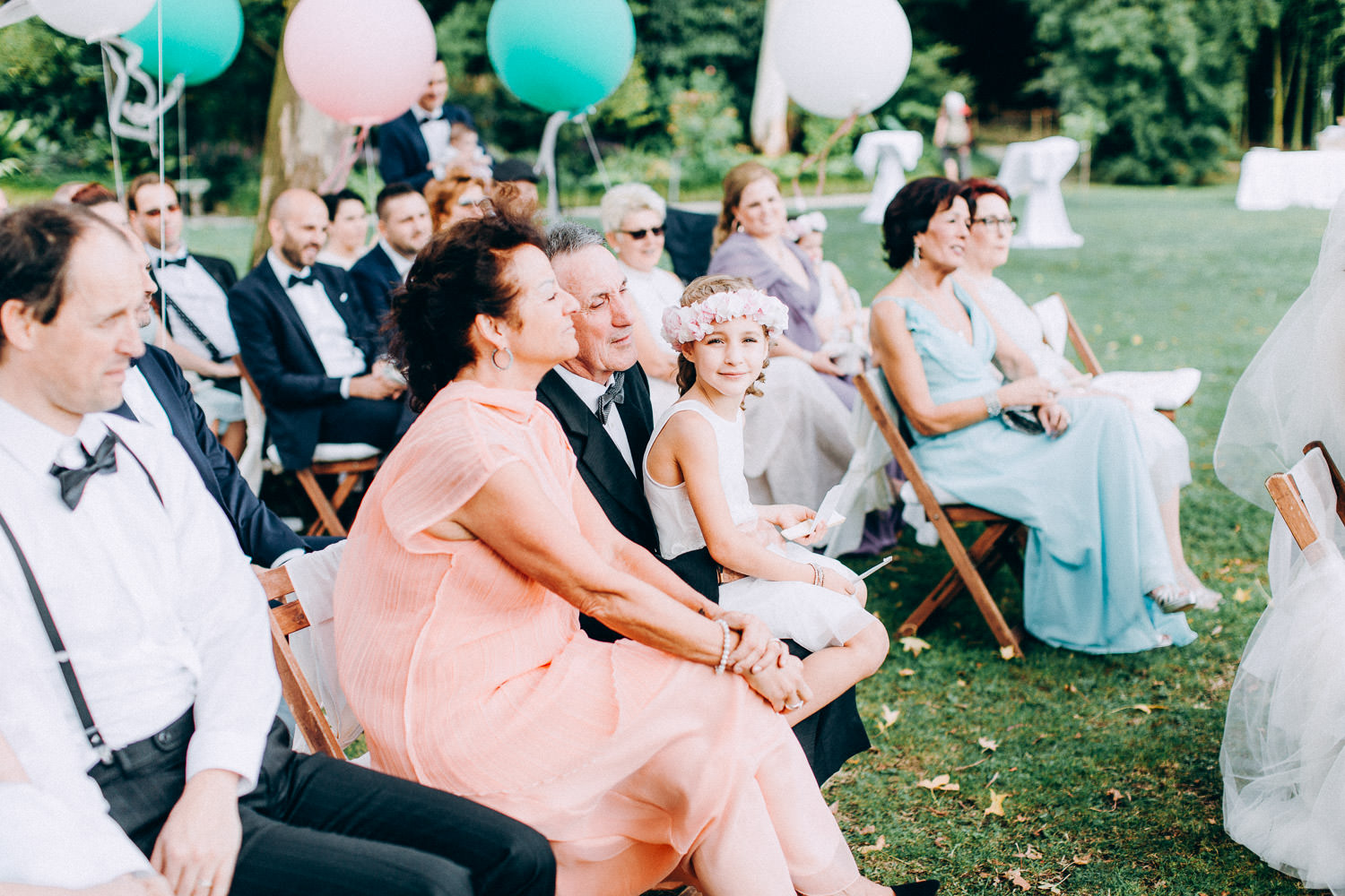 davidandkathrin-com-ticino-brissago-wedding-photographer-089