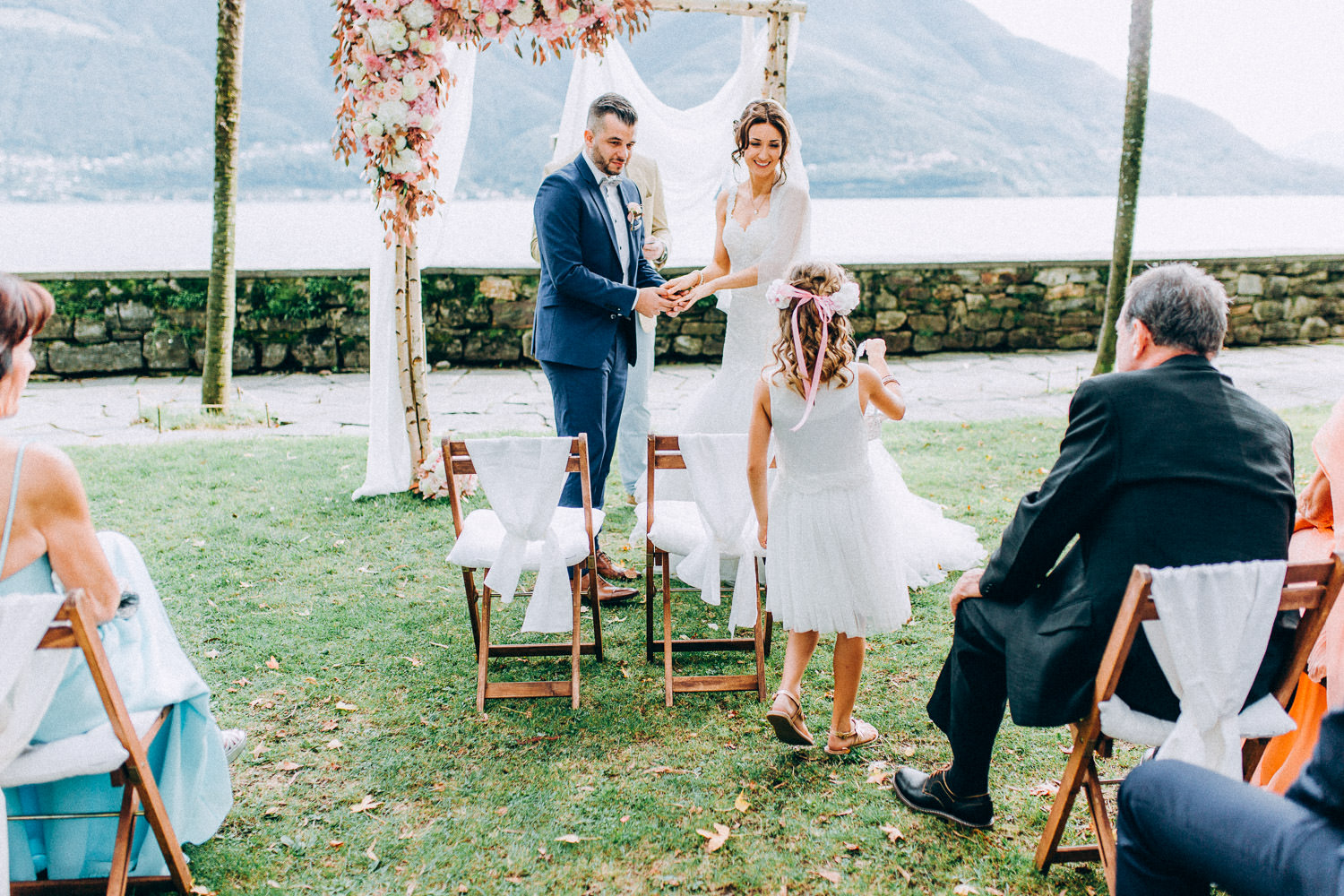 davidandkathrin-com-ticino-brissago-wedding-photographer-099