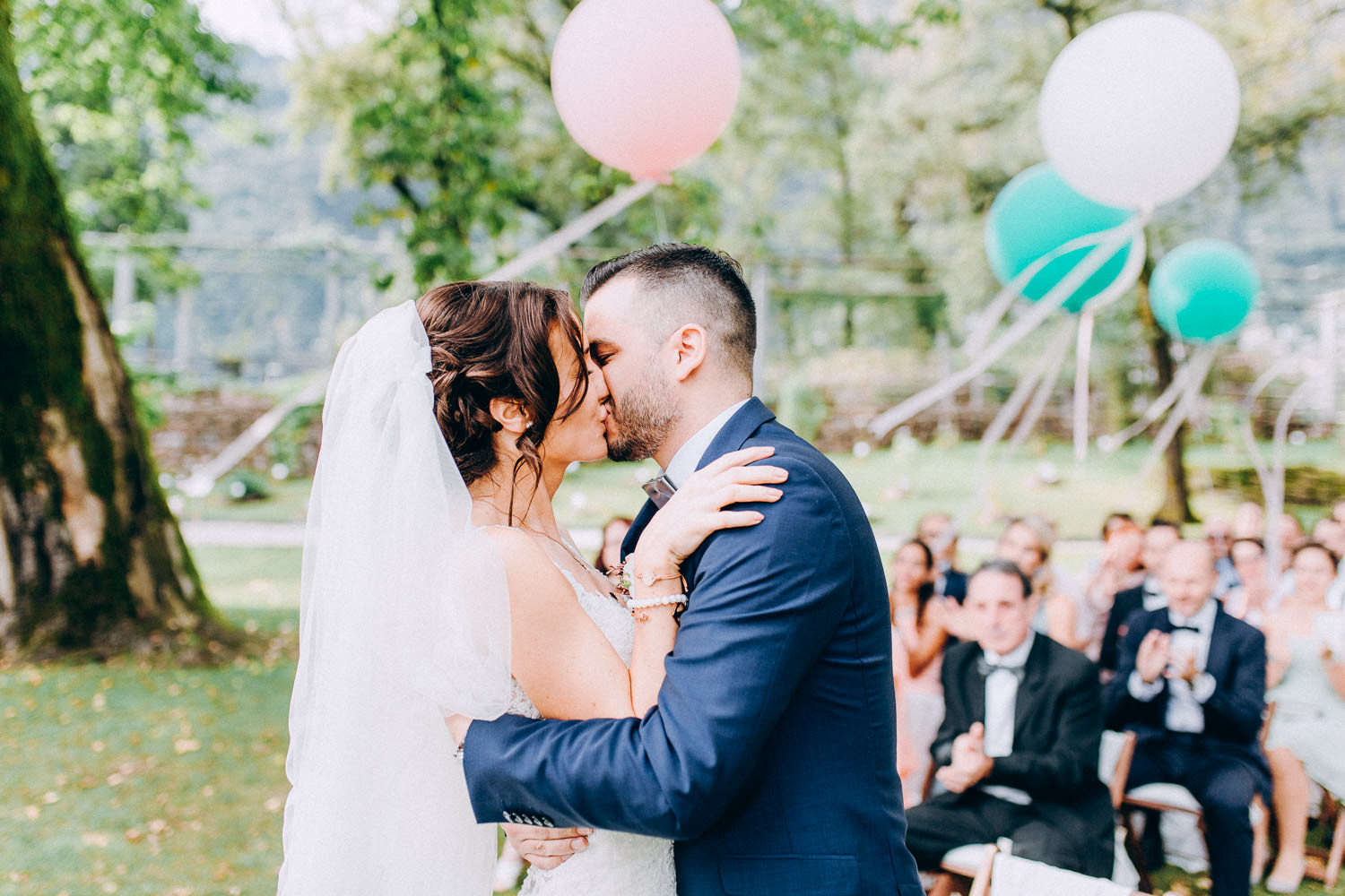 davidandkathrin-com-ticino-brissago-wedding-photographer-101