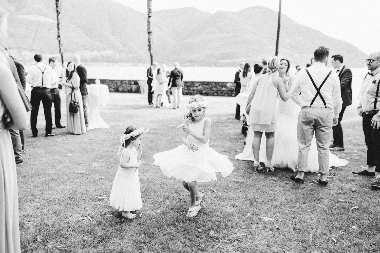 davidandkathrin-com-ticino-brissago-wedding-photographer-112