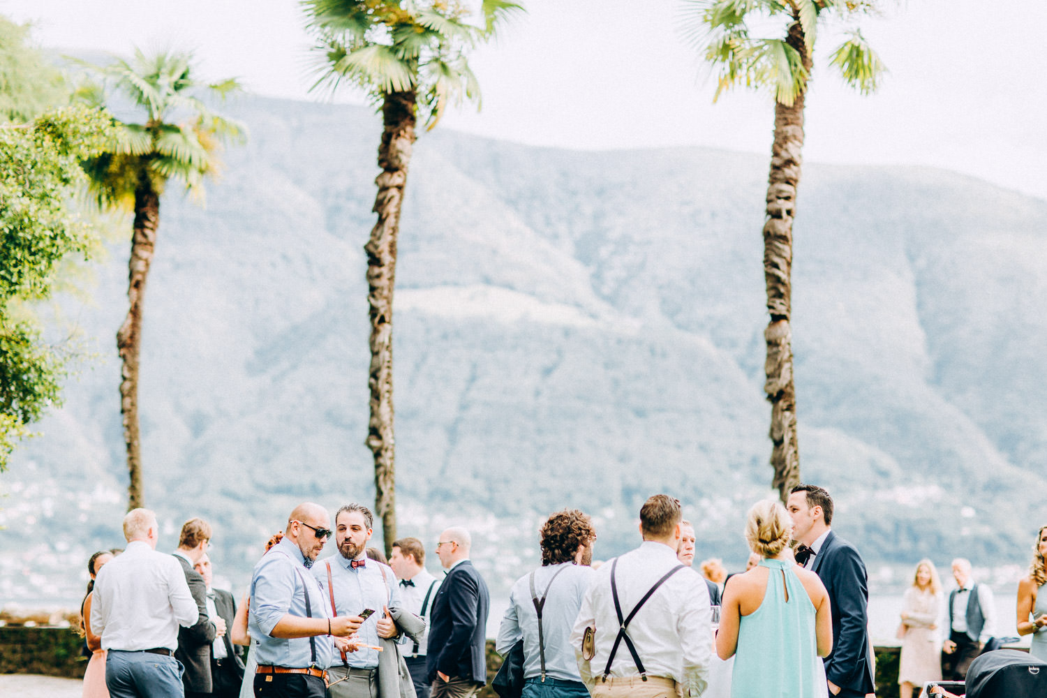 davidandkathrin-com-ticino-brissago-wedding-photographer-115