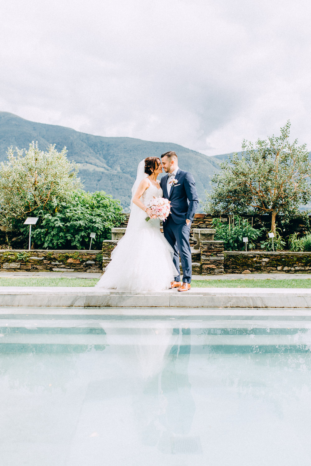 davidandkathrin-com-ticino-brissago-wedding-photographer-116
