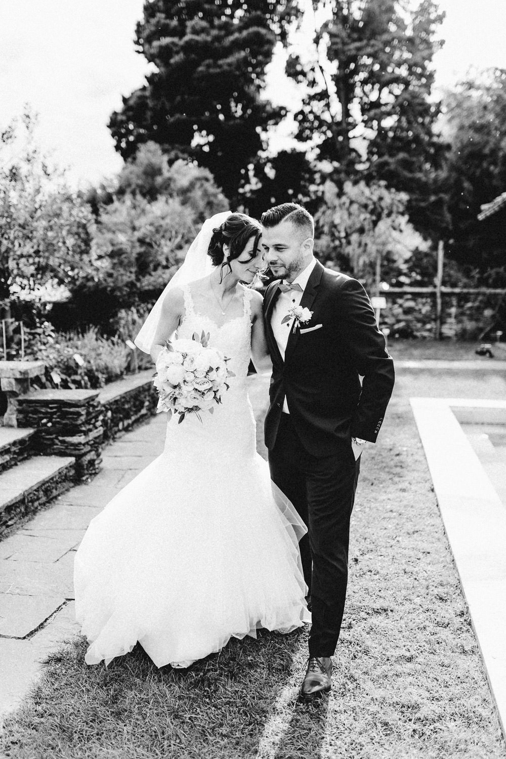 davidandkathrin-com-ticino-brissago-wedding-photographer-120