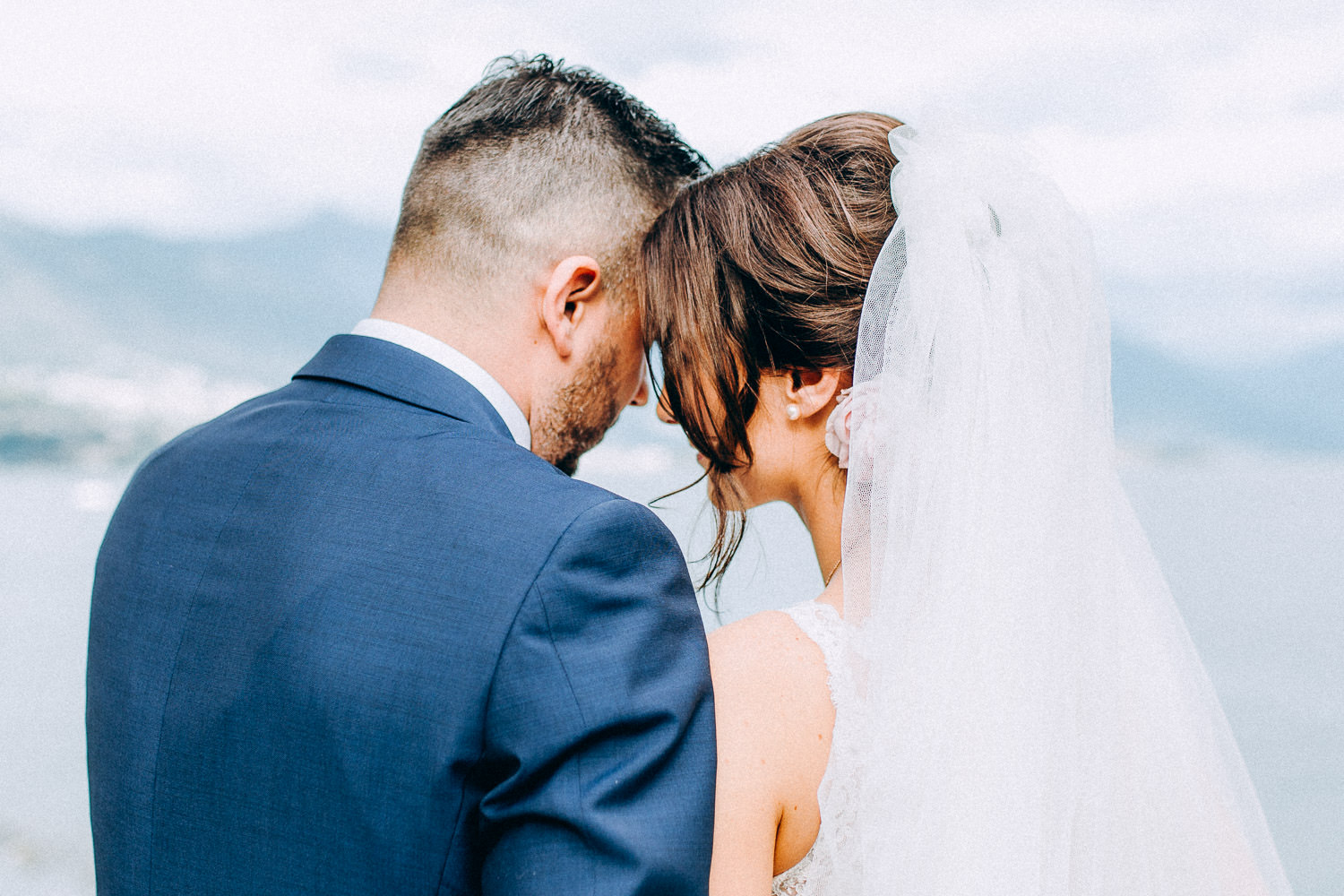 davidandkathrin-com-ticino-brissago-wedding-photographer-122