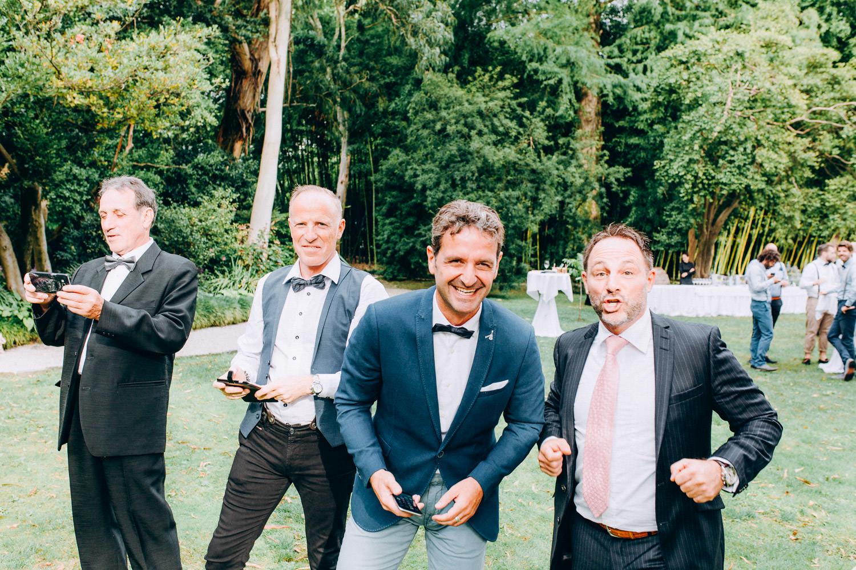 davidandkathrin-com-ticino-brissago-wedding-photographer-123