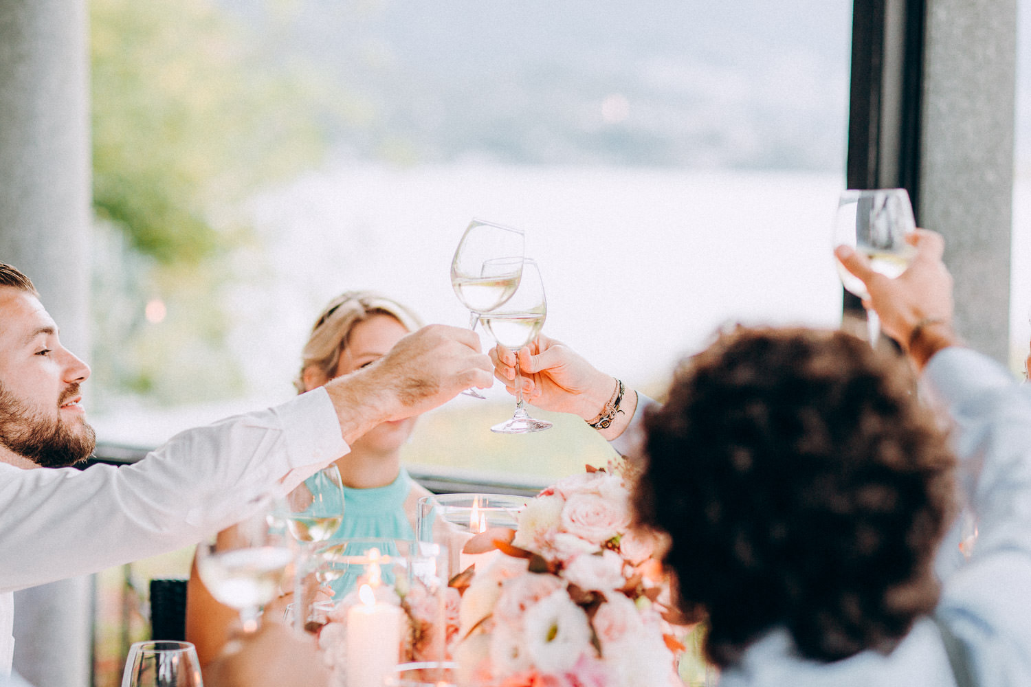 davidandkathrin-com-ticino-brissago-wedding-photographer-145