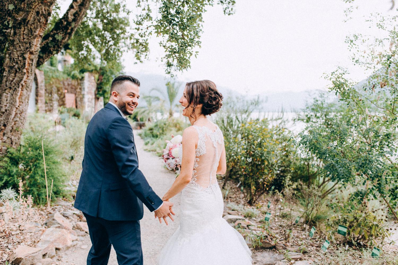 davidandkathrin-com-ticino-brissago-wedding-photographer-147