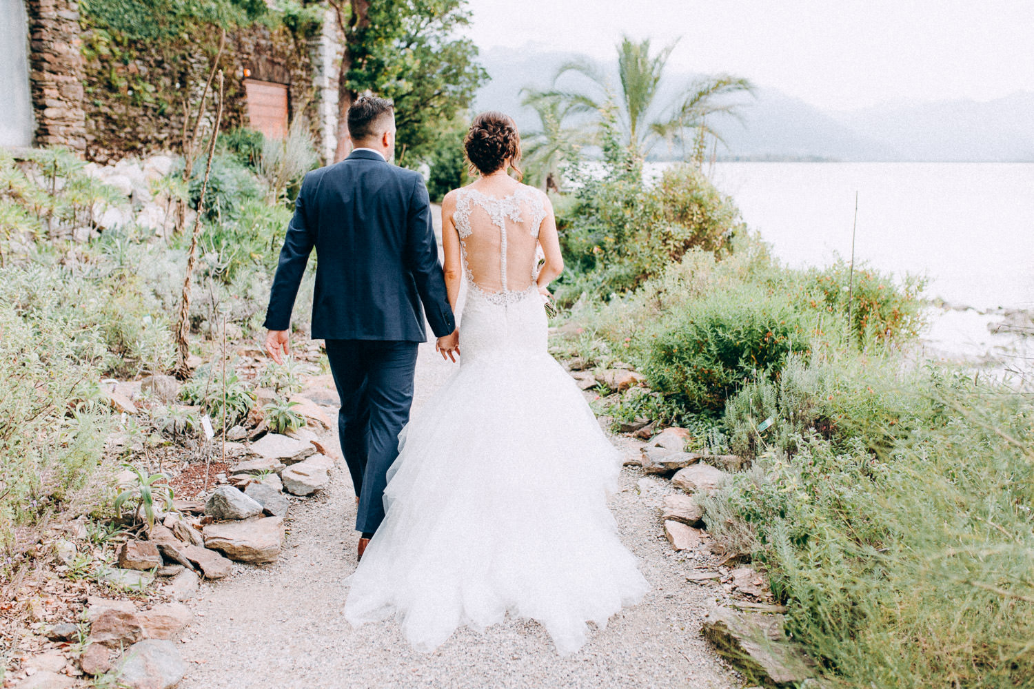 davidandkathrin-com-ticino-brissago-wedding-photographer-148