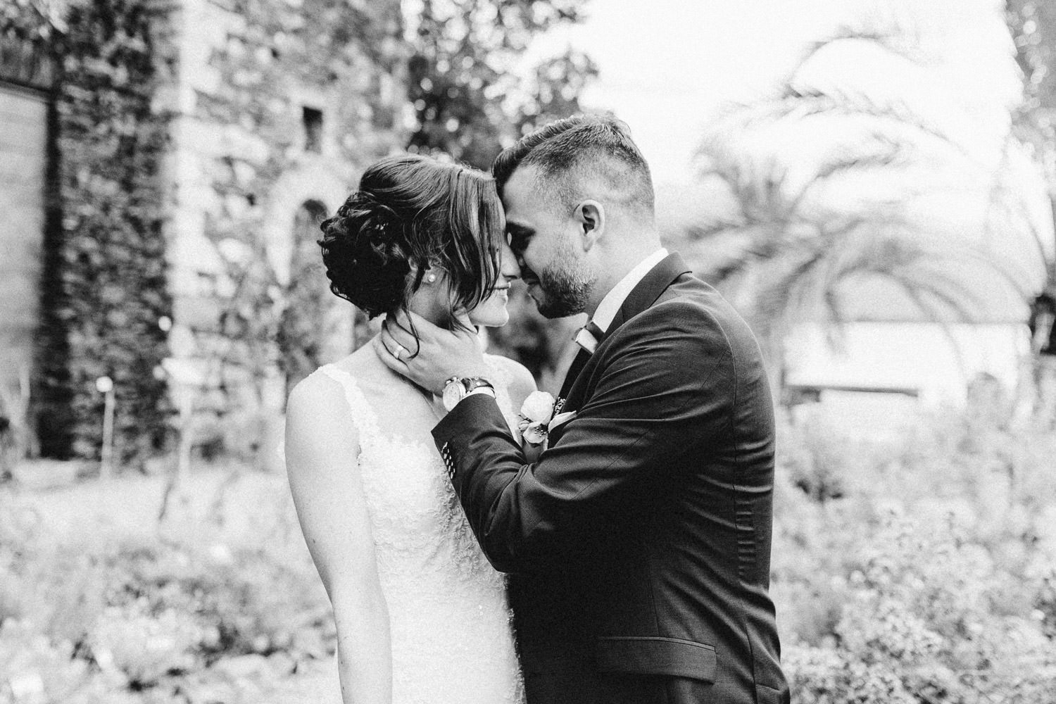 davidandkathrin-com-ticino-brissago-wedding-photographer-152