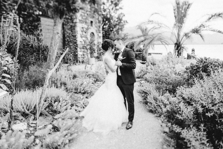 davidandkathrin-com-ticino-brissago-wedding-photographer-157