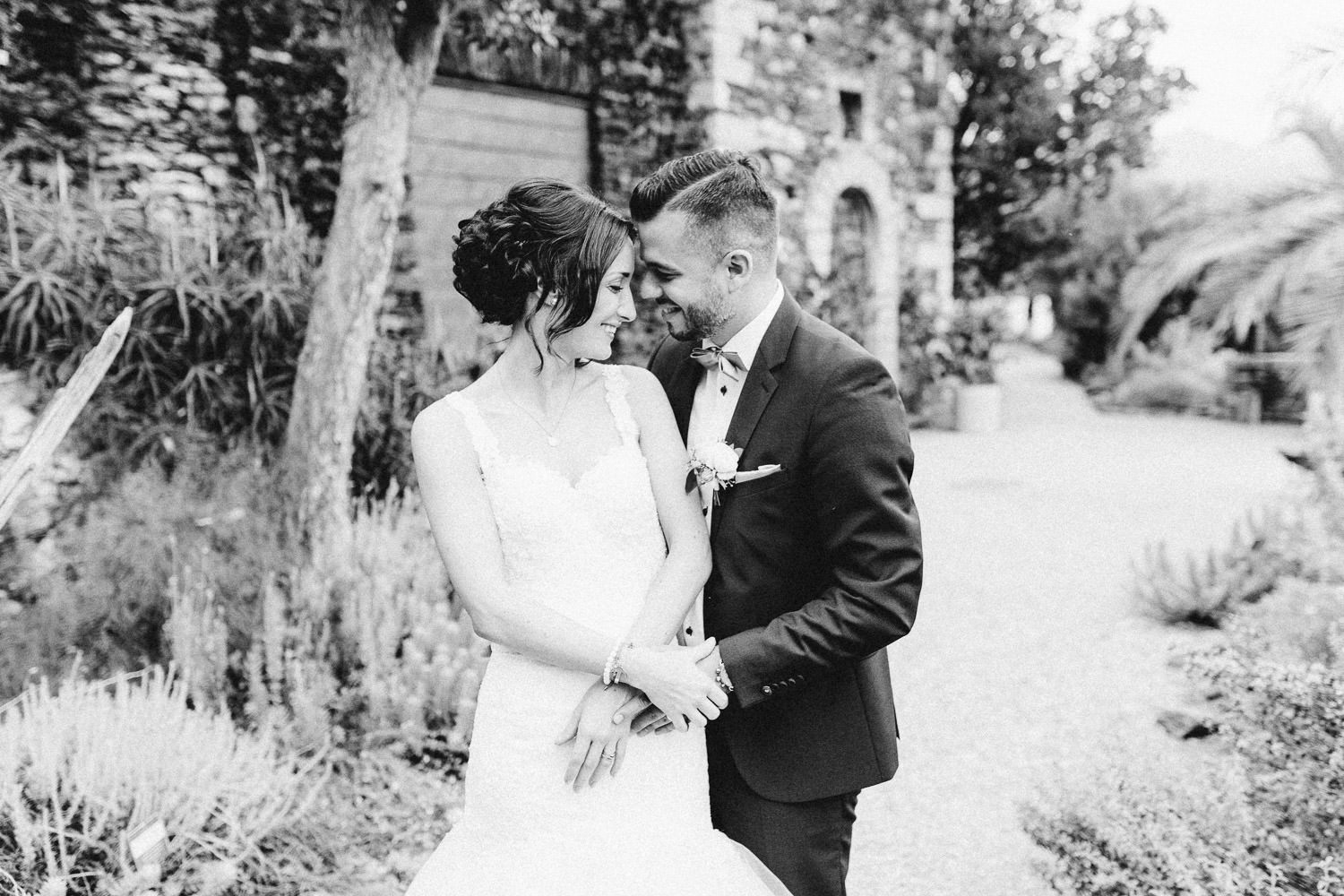 davidandkathrin-com-ticino-brissago-wedding-photographer-161