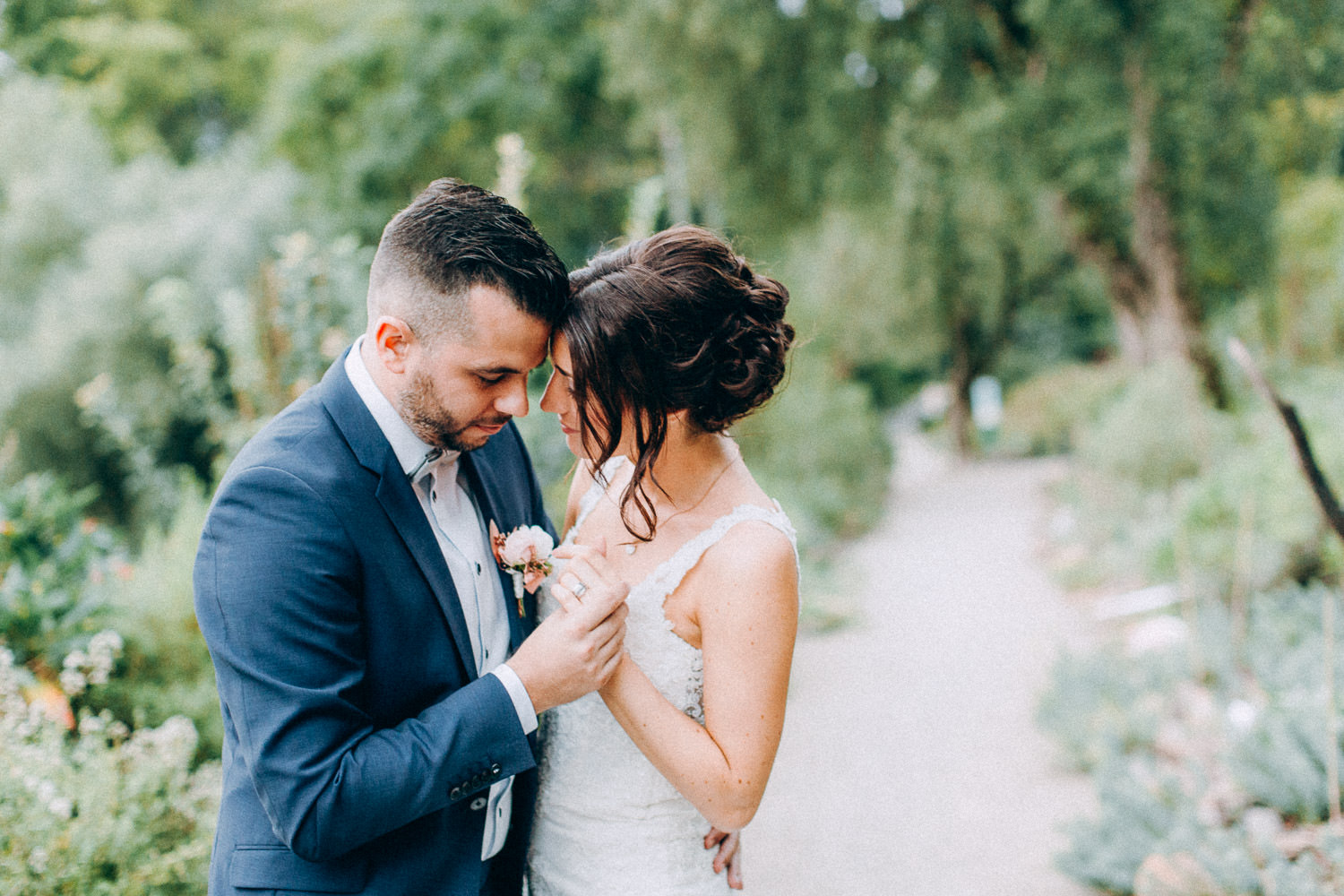 davidandkathrin-com-ticino-brissago-wedding-photographer-169