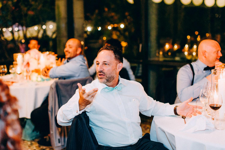 davidandkathrin-com-ticino-brissago-wedding-photographer-190