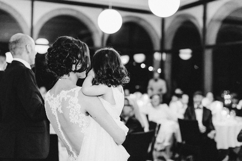 davidandkathrin-com-ticino-brissago-wedding-photographer-191