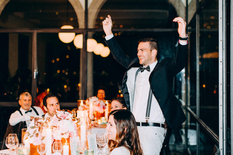 davidandkathrin-com-ticino-brissago-wedding-photographer-195