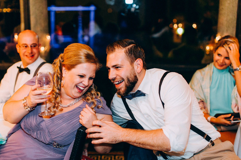 davidandkathrin-com-ticino-brissago-wedding-photographer-196