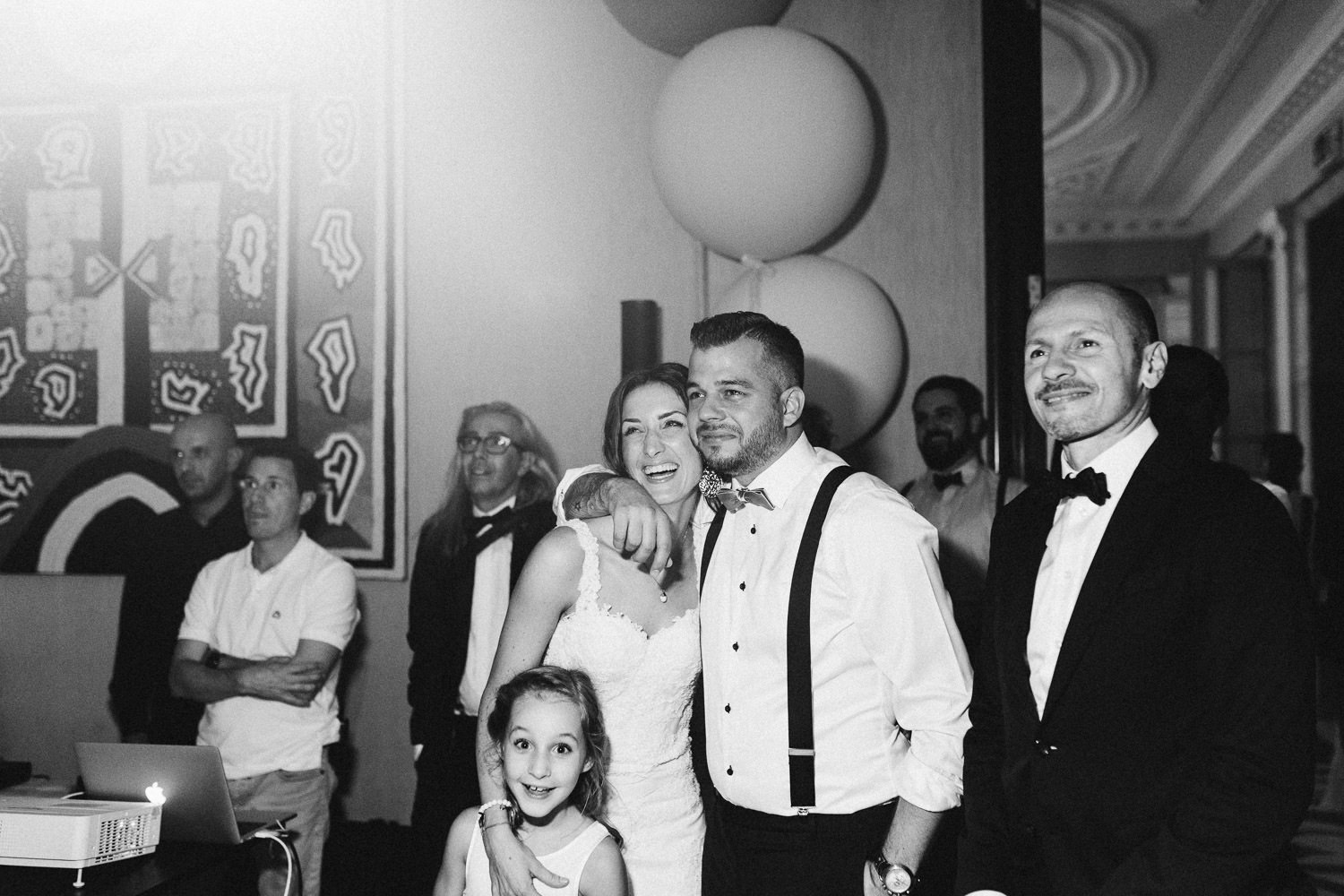 davidandkathrin-com-ticino-brissago-wedding-photographer-203